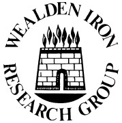 WIRG Logo
